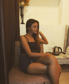 Escorts Andheri Escorts