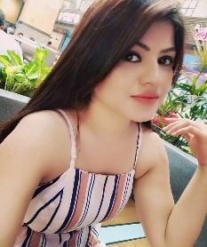 Call girls Andheri Escorts